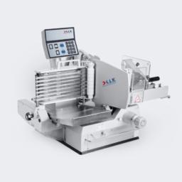 Automatický nářezový stroj SAM 307i