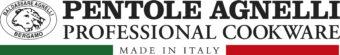 Logo-Baldassare-agnelli